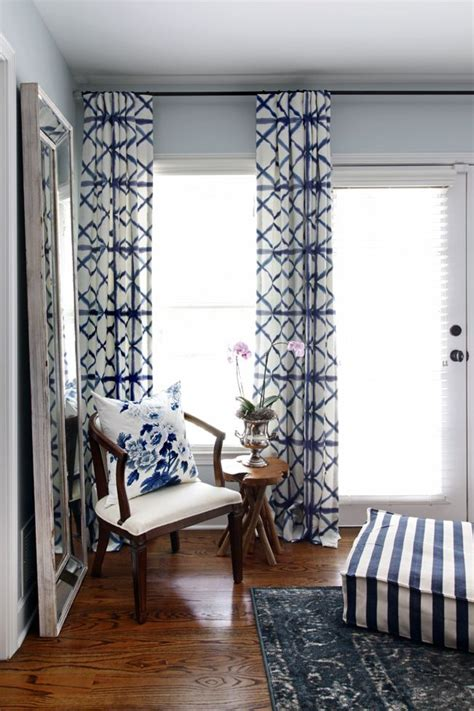 images  curtains bedding pillow ideas