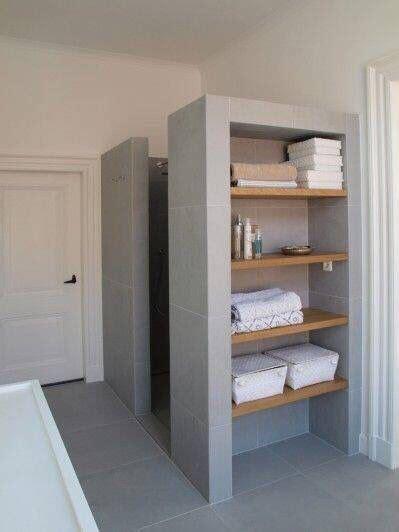 bathroom linen storage ideas home decorating ideas bathroom bathroom linen cabinets