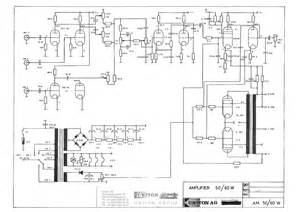 30 amp rv wiring diagram php 30 wiring exles and