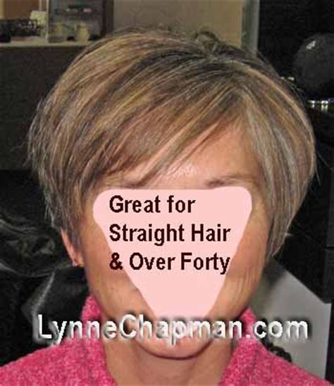 hairstyles for women over 50 stacked back wedge haircuts for women front and back over 50 short