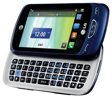 buying mobile phones the 10 best basic cell phones to buy in 2018