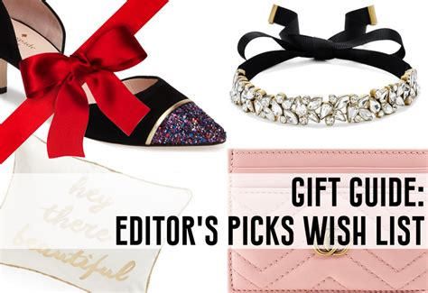 Guide Editors Picks Part 2 by Cooley