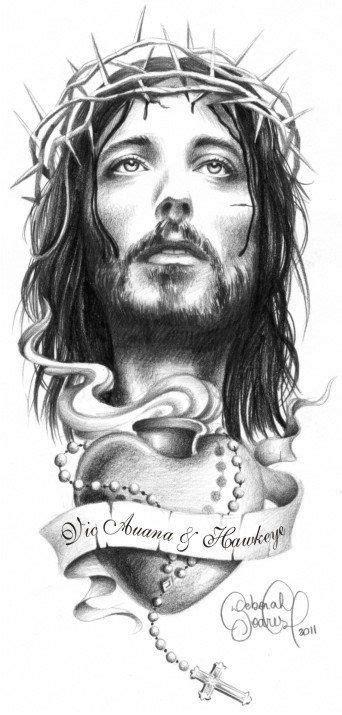 tattooed heart by deborah challinor 72 melhores imagens de tatuagens no pinterest ideias de