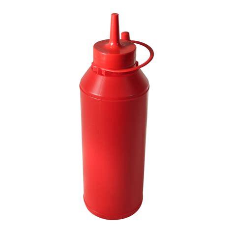 Sauce Bottle 500ml tomato sauce bottle plasticland