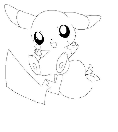 cute anime animals coloring pages 107 best images about coloring pages on pinterest