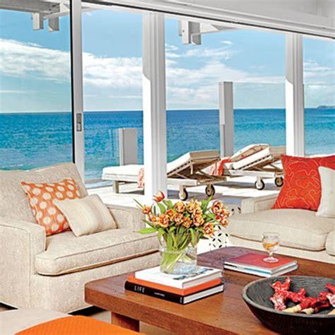 living room beach decor breezy beach living room decorating ideas interior design