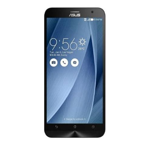 mobile asus asus zenfone 2 ze551ml mobile price specification
