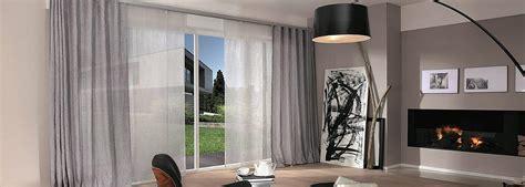 binari per tende da interno tendaggi loredana arrediamo la vostra casa con passione