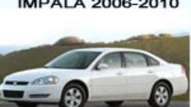 factory service manual chevrolet impala 2006 2007 2008 2009 2010 manual de reparacion f super duty f250 f350 f550 2002 2003