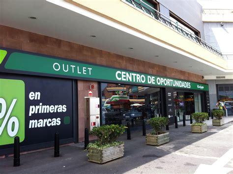 centro oportunidades del corte ingles nuevo centro de oportunidades de el corte ingl 233 s en