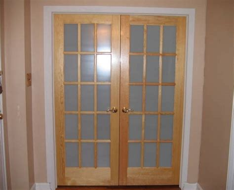 Interior Frosted Glass Doors Door Style Glass Options Interior Doors With Frosted Glass Sliding Doors And