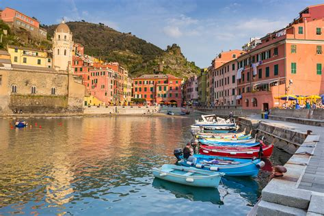 best of italy tour the best of italy boat tours italy magazine