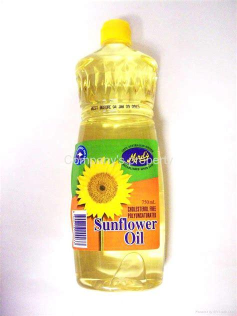 high quality sunflower oil 00382 sunflower oil china