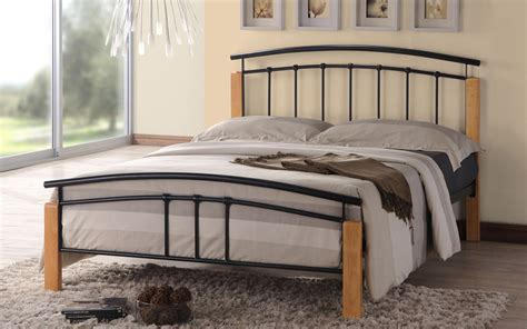 Bed Frames Prices Buy Cheap King Size Metal Bed Frame Compare Beds Prices For Best Uk Deals