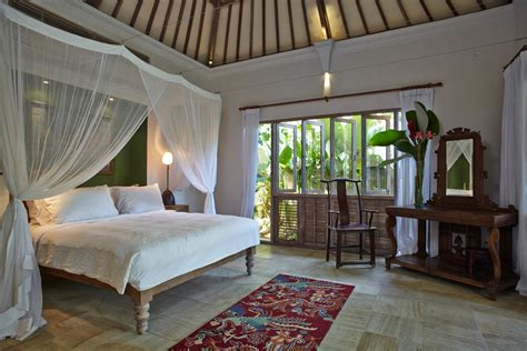 dual master bedroom homes dual master bedroom homes 28 images dual master bedrooms bedroom at real estate