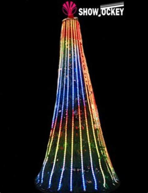 programmable color changing led christmas lights new gray color changing programmable rgb dmx led lights buy new gray led