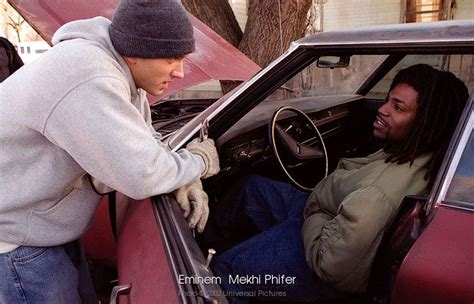 eminem film cz 8 m 237 le 2002 film download