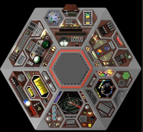 tardis console the 8 best tardis console plans images on