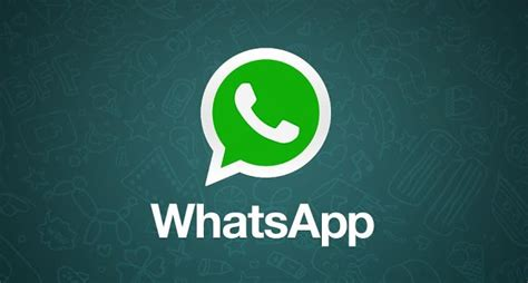 whatsapp wallpaper update whatsapp for windows phone getting custom backgrounds in