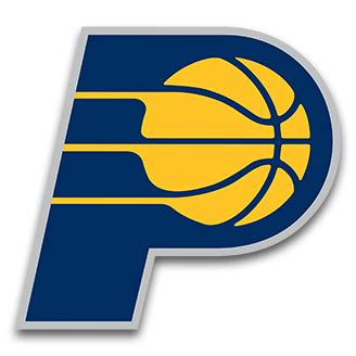 Indiana Pacers pacers vs cavaliers 3 live updates score and