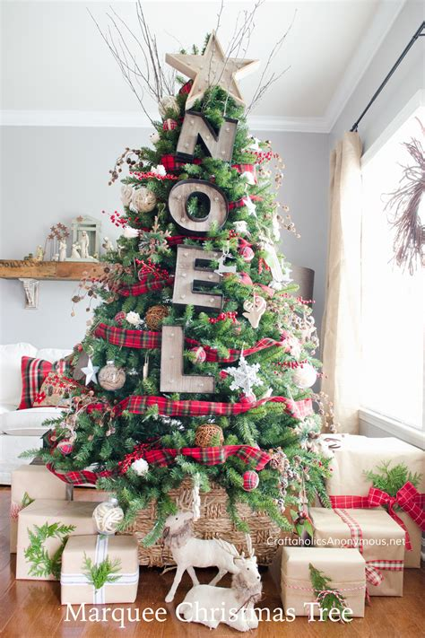 traditional christmas decorating ideas home ifresh design how to decorate a traditional christmas tree christmas
