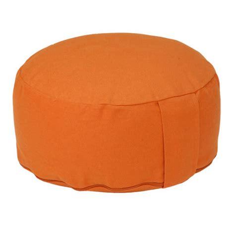 cuscino per meditazione cuscino da meditazione rondo taolettinimassaggio it
