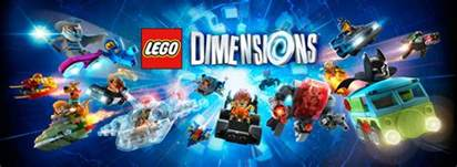 Scooby Doo Wall Mural lego dimensions fun packs knight rider review