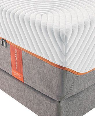 roll up futon mattress 1000 images about roll up mattress on cell