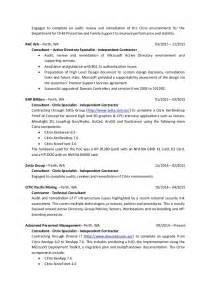 Reflective Essay Class by Digital Marketing Agency In Digital Ltd