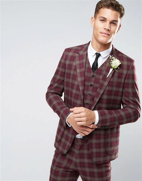Classic Retro Vintage Style s vintage style suits classic suits