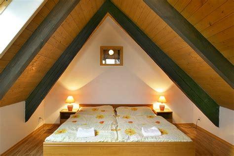 30 Grad Schlafzimmer by Dachwohnung Einrichten 30 Ideen Zum Inspirieren