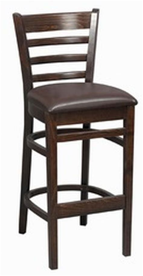 very tall bar stools tall washington bar stool upholstered trent furniture