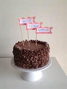 happy birthday sathish seraphina s