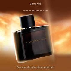 Parfum Oriflame The Be Legend 1000 images about fragancias para caballero on legends for and david