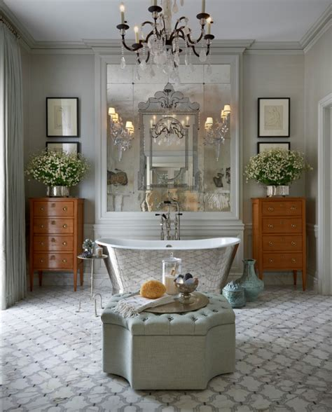 victorian bathroom colors 17 victorian bathroom designs decorating ideas design