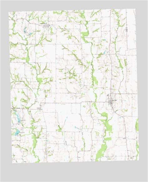 blue ridge texas map blue ridge tx topographic map topoquest