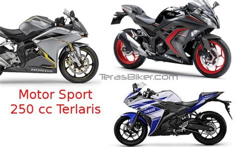 Dijamin Selimut Motor Sport 250 Cc Data Aisi Agustus 2017 Motor Sport 250 Cc Terlaris