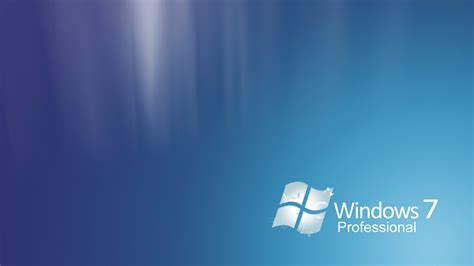 wallpaper for windows 7 professional windows 7 professional wallpaper 467