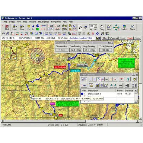 map program free microsoft software mapping software free