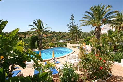The Cottage Albufeira by Albufeira Country Cottage Your Algarve Propertyyour