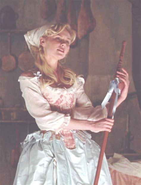 cinderella film francais 17 images about fairytale cinderella blue on pinterest