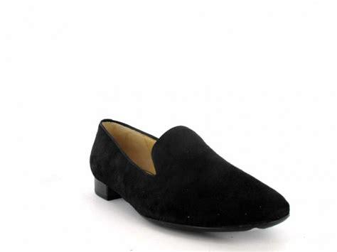 Schuhe Herren 3663 by Sommer Sonne Slipper Style Schuh Mode Kipp