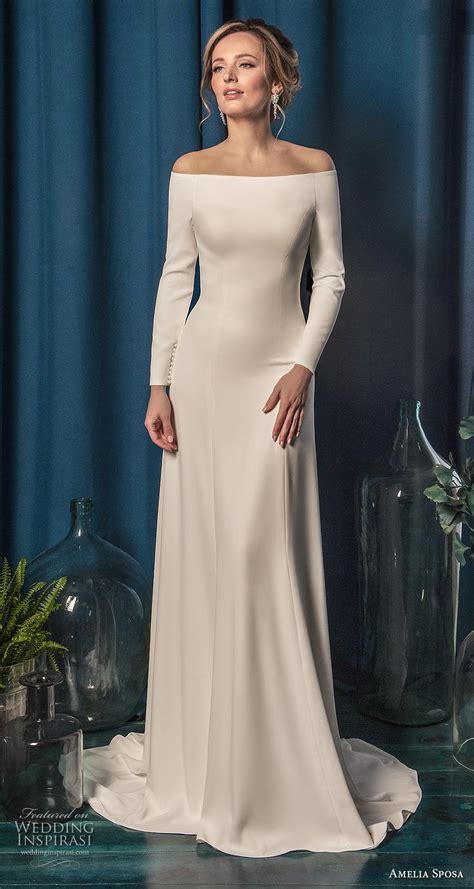 amelia sposa  wedding dresses elegance