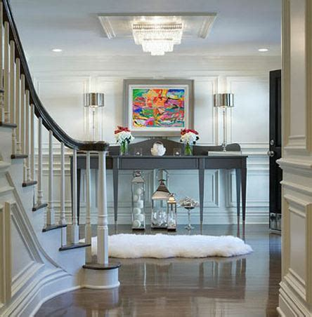 entrance decoration for home home entrance decor