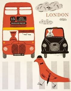 england swings like a pendulum do 25 best ideas about london poster on pinterest england