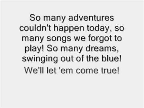 jay z forever young lyrics alphaville forever young lyrics youtube