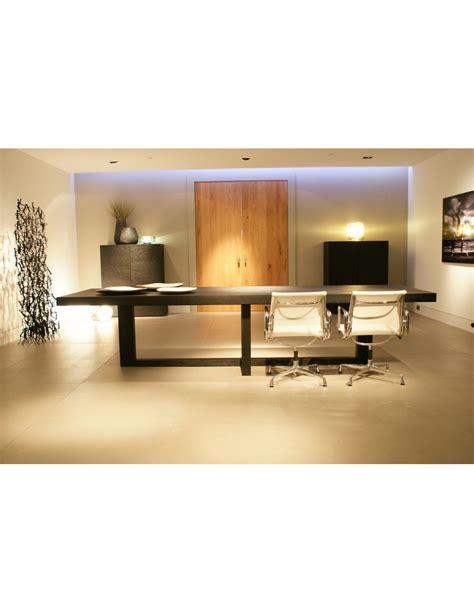 home design ta the best 28 images of home design ta fl design tafel