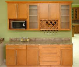 Kitchen Cabinets Stock Kitchen Cabinets Bathroom Vanity Cabinets Advanced Cabinets Corporation Cabinetry Maple