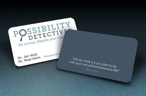 rounded corner business card template business cards one rounded corner image collections card
