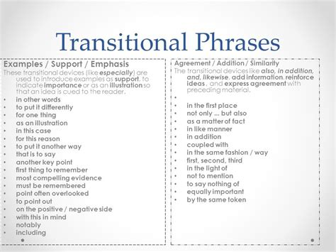 transitional phrases for research papers transitional phrases for research papers 28 images